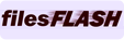 Filesflash.com